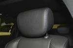 英菲尼迪QX70驾驶员头枕图片