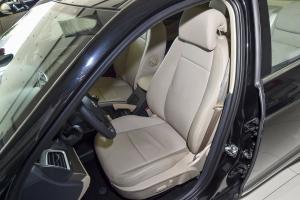 绅宝D60驾驶员座椅图片
