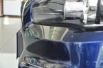 进口宝马2系多功能旅行车       宝马2系 外观-地中海蓝