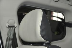 风行S500 风行S500 空间-珍珠白