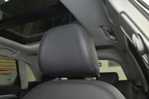 奥迪Q3驾驶员头枕图片