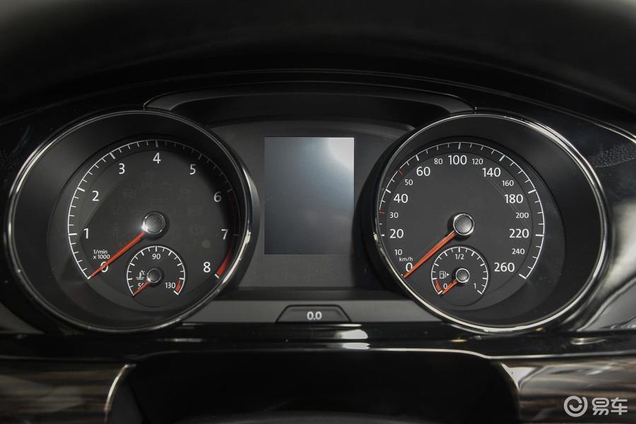 渡2015款1.4TDSG280TSI舒适版仪表汽车图宝骏630发动机支座图片