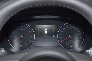 起亚KX5仪表 图片