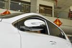 起亚KX5                KX5 外观-珍珠白