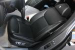 古思特驾驶员座椅图片