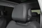 DS 6驾驶员头枕图片