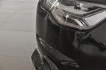奥迪S6 S6 外观-幻影黑