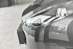 V8 Vantage           Vantage 外观-幻影灰
