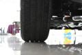 宝骏630 轮胎花纹图