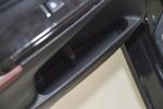 力帆820                820 内饰-黑色