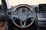 奔驰GLS级(进口)方向盘图片
