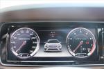 奔驰S级AMG              仪表