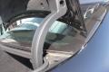 进口奔驰S级AMG 车门音响图