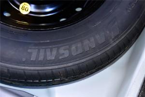 V3备胎品牌
