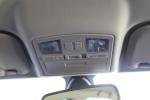 奔腾B90                前排车顶中央控制区