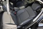 格锐(进口)驾驶员座椅图片