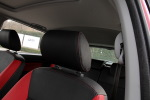 绅宝X25驾驶员头枕图片