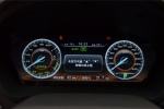 秦EV300               仪表盘背光显示