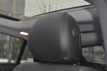 奔驰GLE级运动SUV(进口)驾驶员头枕图片