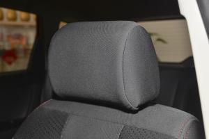 CX20驾驶员头枕