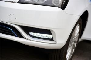 帝豪EV300雾灯