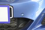 进口宝马3系GT           外观