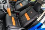 元驾驶员座椅图片