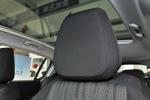 标致308S驾驶员头枕图片