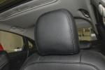 C4世嘉驾驶员头枕图片