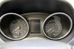 哈弗H6 Coupe仪表 图片
