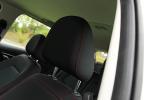 森雅R7驾驶员头枕图片