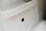 新款宏光S1 1.5L 自动 空间