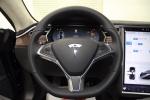 Model S(进口)方向盘图片