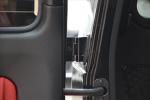 行李厢支撑杆