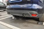 捷豹F-PACE             排气管(排气管装饰罩)