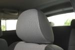 风神E30L驾驶员头枕图片