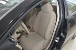 荣威550驾驶员座椅图片