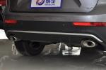 宝沃BX7                排气管(排气管装饰罩)