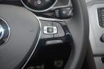 蔚揽旅行轿车               方向盘功能键(右)