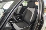 C4毕加索(进口)驾驶员座椅图片