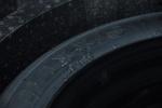 宝沃BX7                备胎品牌