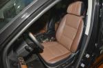 风行CM7驾驶员座椅图片