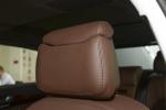 奥迪A8L(进口)驾驶员头枕图片
