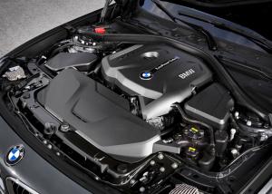 宝马3系GTBMW-3-Series_Gran_Turismo-2017-1600-3c图片