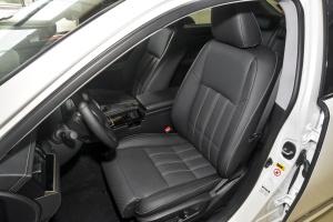 雷克萨斯ES               驾驶员座椅