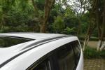 风行SX6                风行SX6 外观-白色