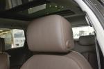 奥迪A6 allroad驾驶员头枕图片