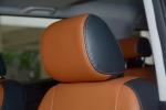 长安CX70驾驶员头枕图片