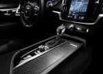 Volvo-S90_R-Design-2017-1600-0f