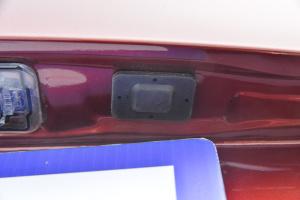 奔腾B50                B50 空间-红色